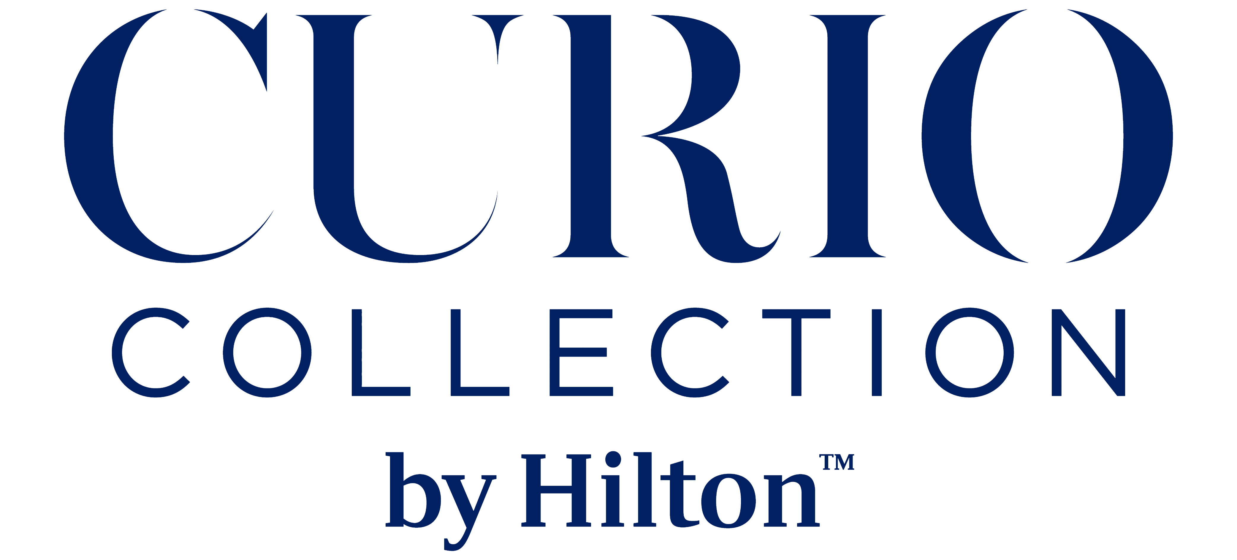 Visit Curio Collection - By Hilton website